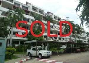 Condo for Sale in Nichada Thani
