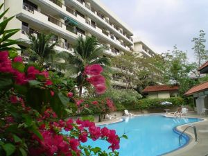 Apartment for Sale in Nichada Thani